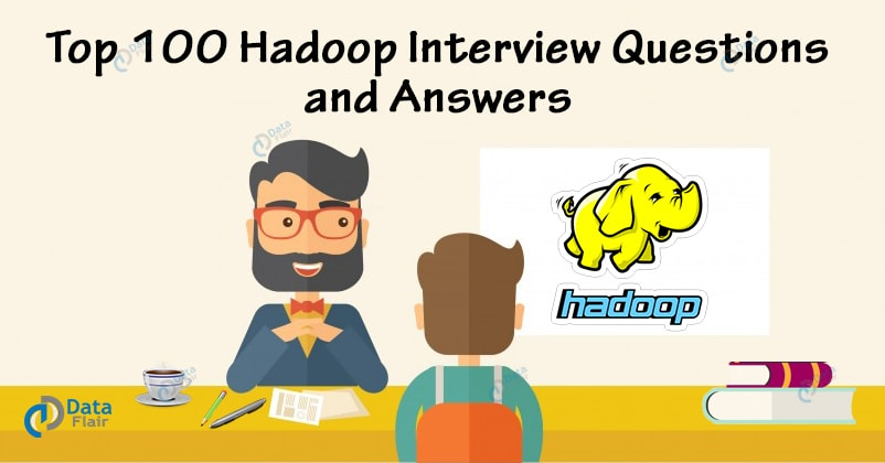 TOP-100-Hadoop-Interview-Questions-and-Answers.jpg